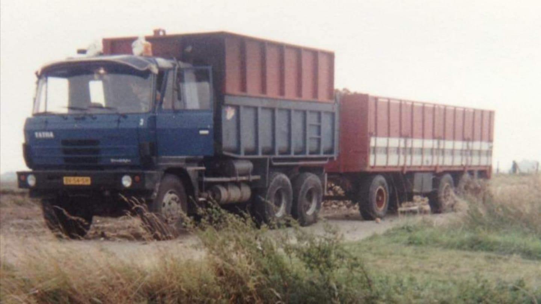 Tatra-deed-ook-mee-met-de-bietencampagne-West-Zeeuwsvlaanderen-CSM-Breda-Soms-3x-daags-wist-je-wat-gedaan-had