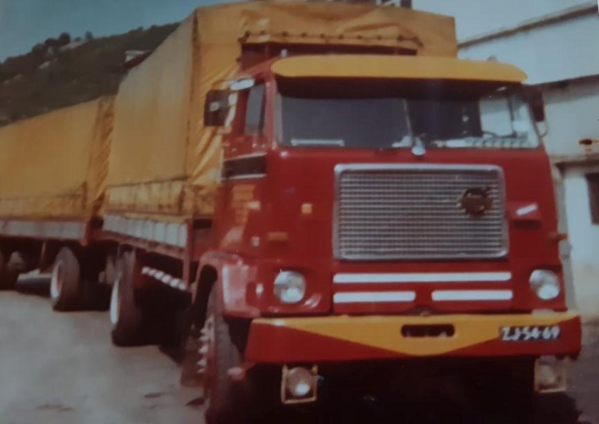 Volvo-F88-Hans-Bron-archief
