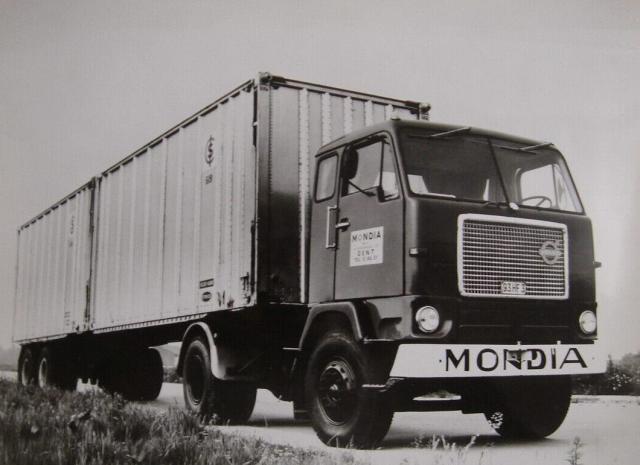 Volvo-F88-eerste-type