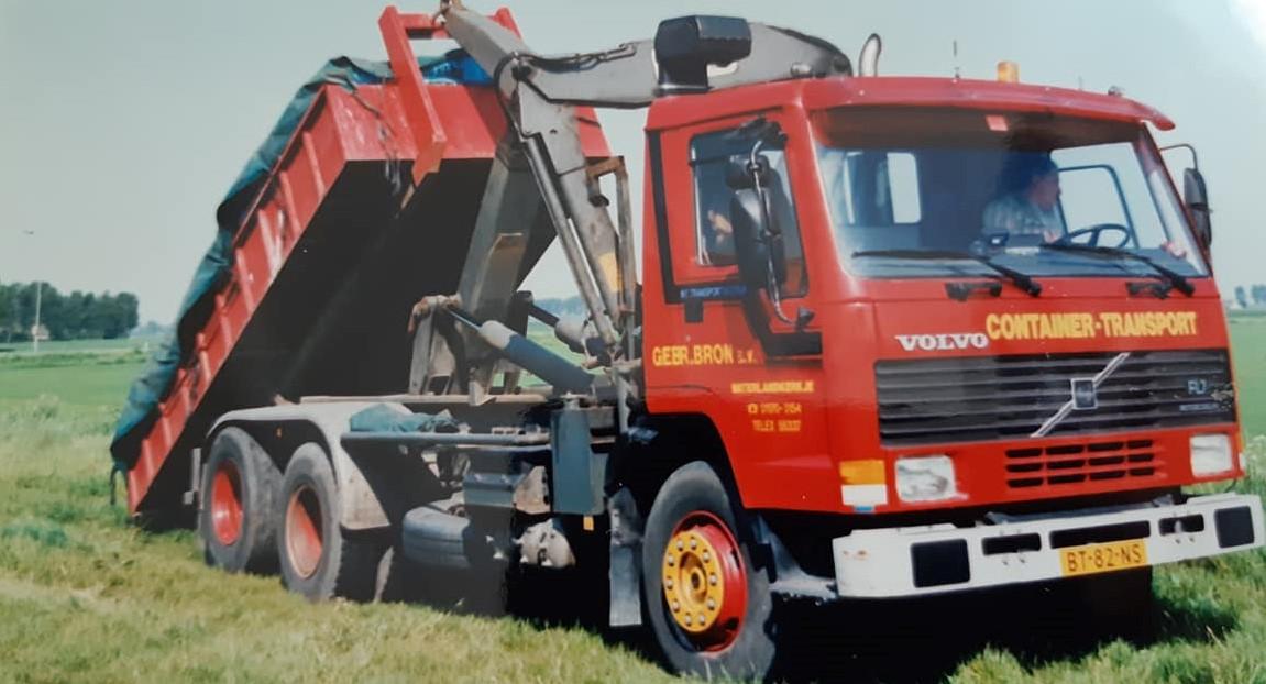 Volvo-FL-7-1