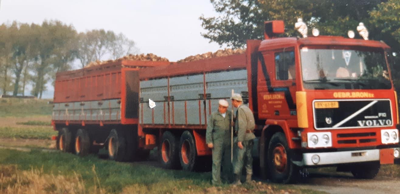 Volvo-in-bieten-tijd--3