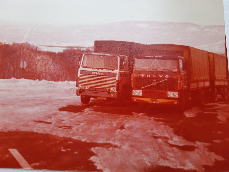 in-de-buurt-van-Bellagarde-La-douce-france---1980