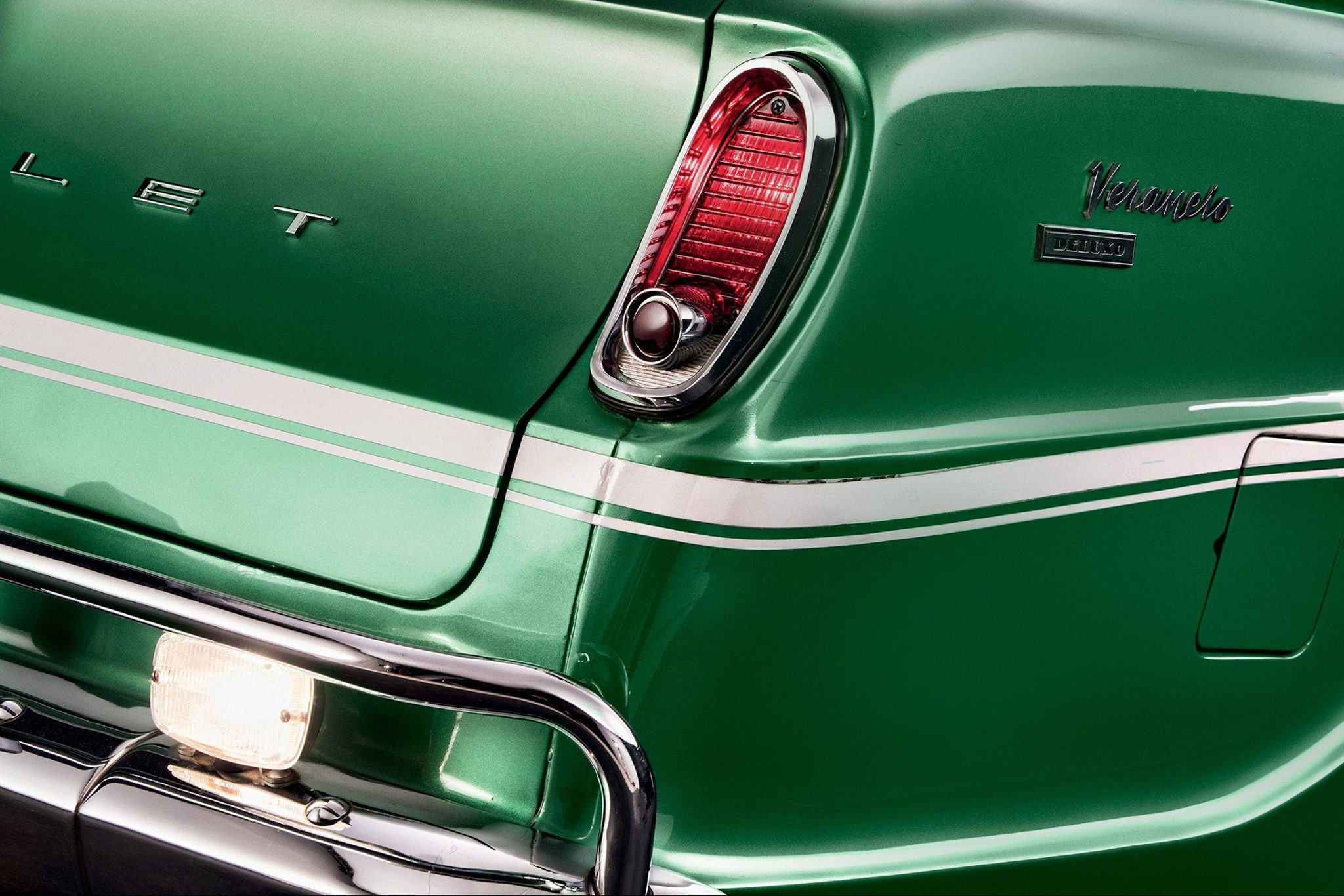Chevrolet-Veraneio--1964--1994-C-1416-2