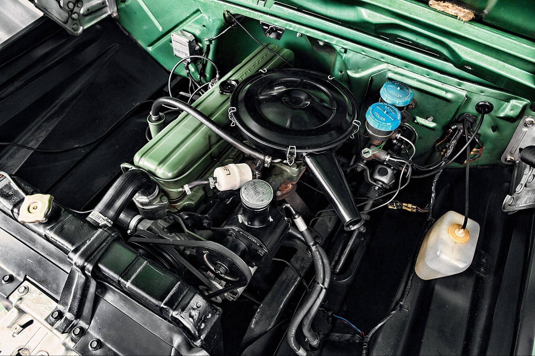 Chevrolet-Veraneio--1964--1994-C-1416-7