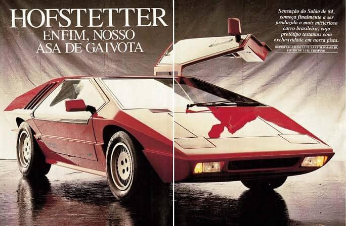 HOFSTETER-1986-1