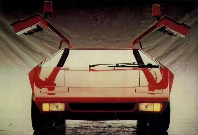 HOFSTETER-1986-4