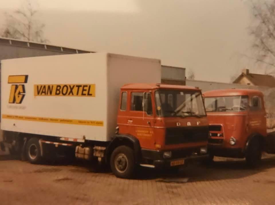 Hans-Leemans-zijn-wagen-zonder-stuurbekrachtiging-