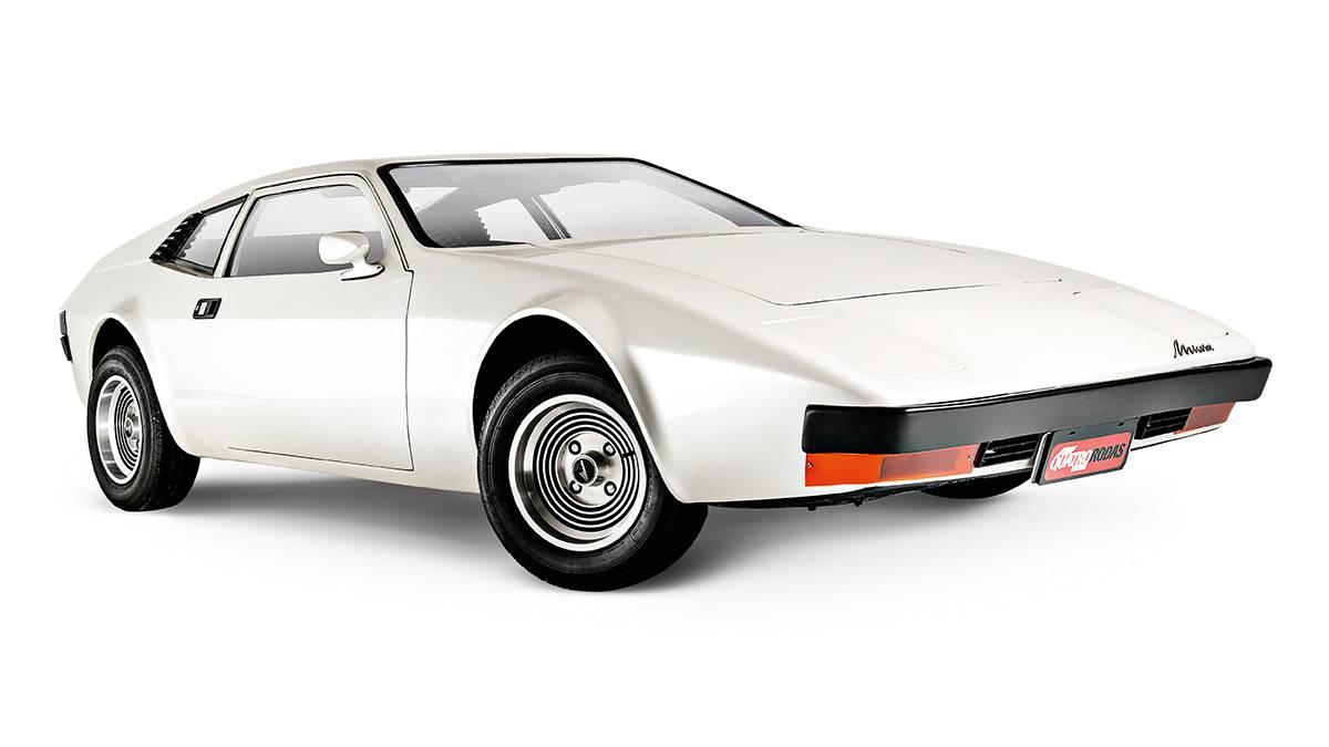 Miura-MTS-1981-1