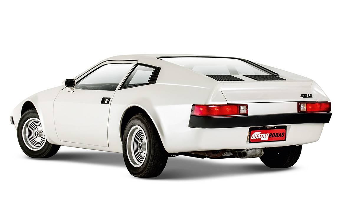Miura-MTS-1981-2