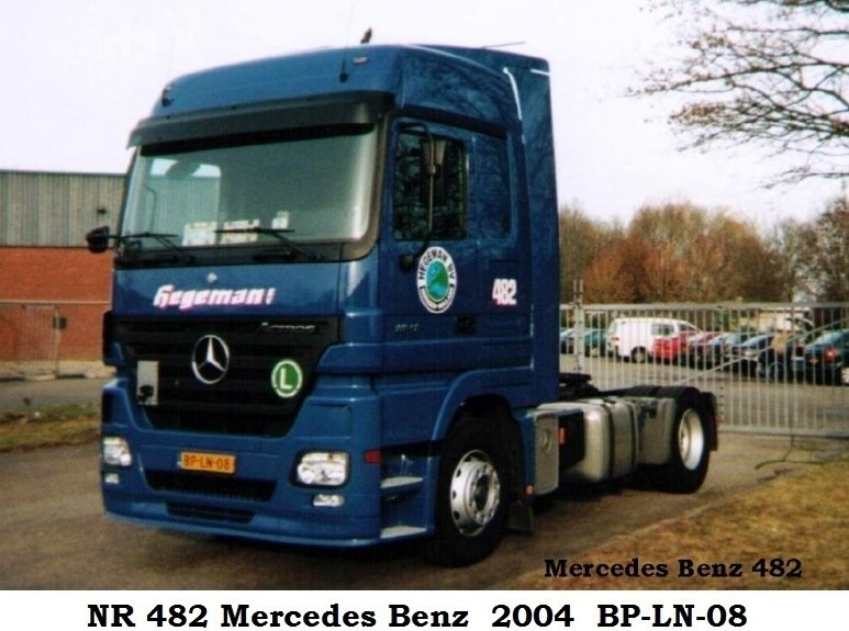 NR-482-Mercedes-Benz-Actros-van-Jan-Albert-Jansen-2