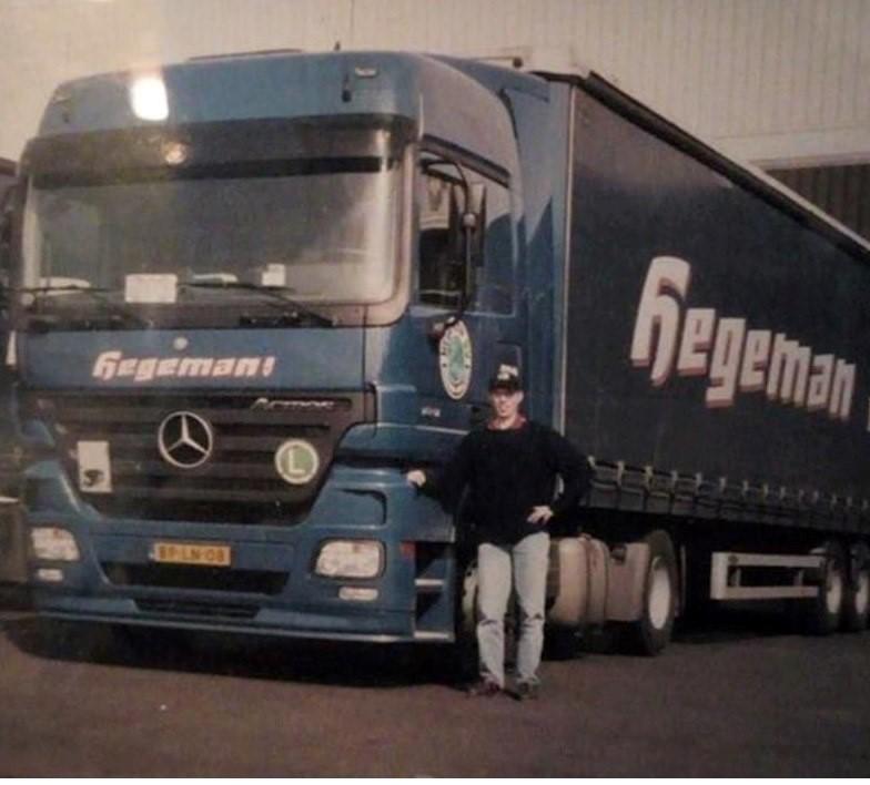 NR-482-Mercedes-Benz-Actros-van-Jan-Albert-Jansen-3