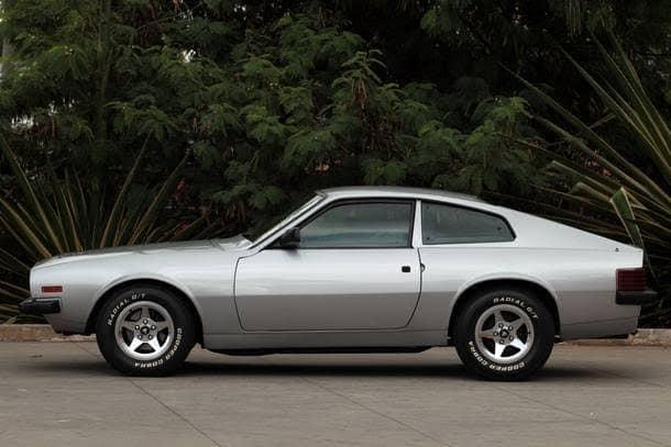 PUMA-GTB-1981-2