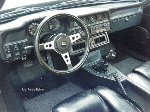 PUMA-GTB-1981-4