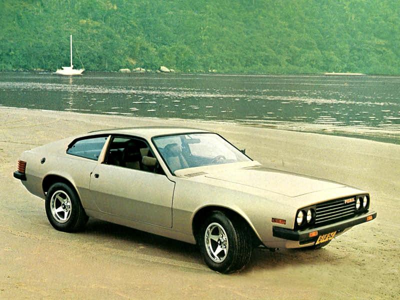 PUMA-GTB-1981-5