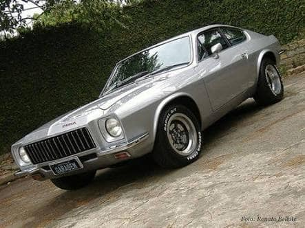 PUMA-GTB-SERIE-I-1977--1