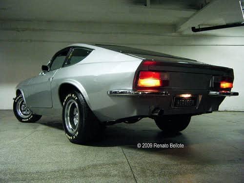 PUMA-GTB-SERIE-I-1977--2