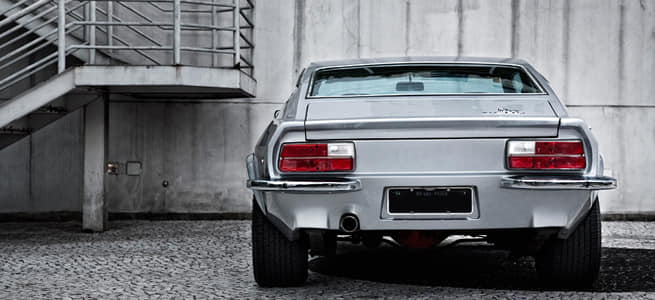 PUMA-GTB-SERIE-I-1977--3