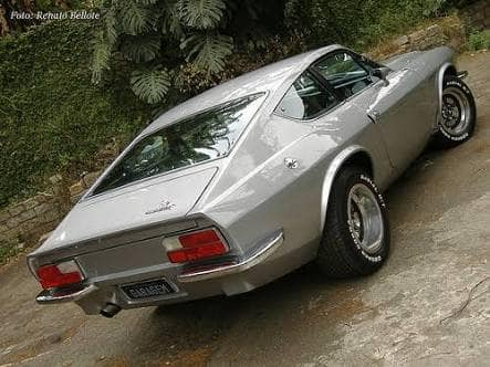 PUMA-GTB-SERIE-I-1977--5