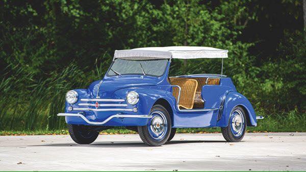 Renault-4-pk-Jolly--1961-1