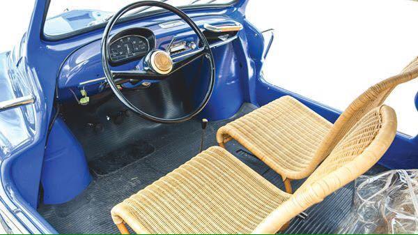 Renault-4-pk-Jolly--1961-2