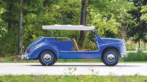 Renault-4-pk-Jolly--1961-3