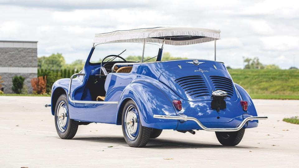 Renault-4-pk-Jolly--1961-4