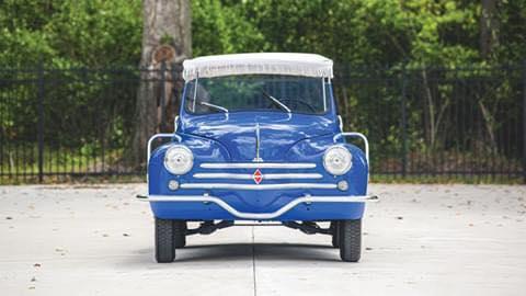 Renault-4-pk-Jolly--1961-5
