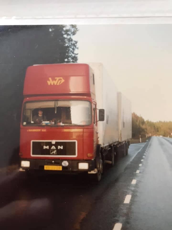 Ron-Kerremans-chauffeur-3