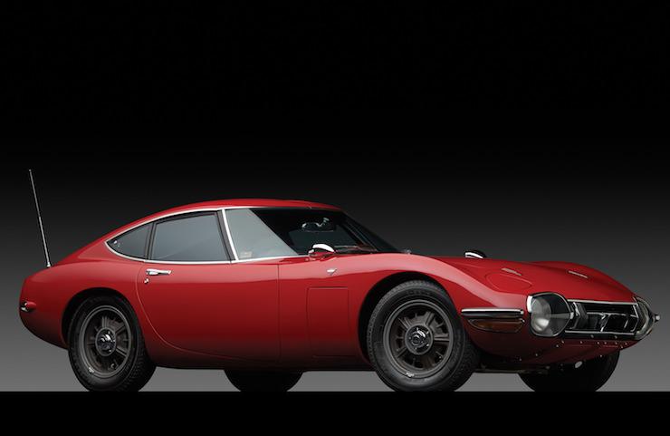 Toyota-2000-GT-1967-1970--351-geproduceerd-1