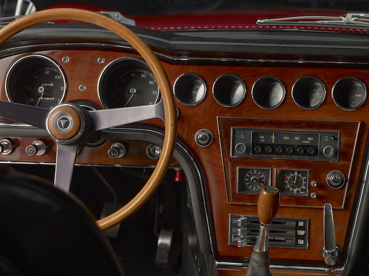 Toyota-2000-GT-1967-1970--351-geproduceerd-3