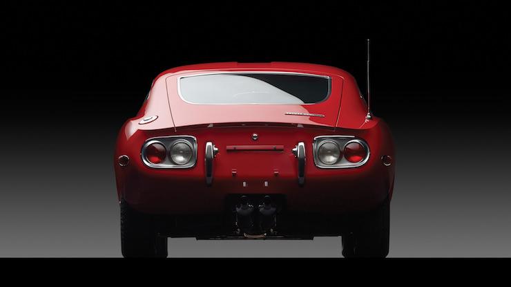 Toyota-2000-GT-1967-1970--351-geproduceerd-4