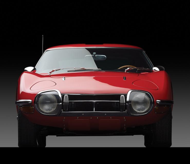 Toyota-2000-GT-1967-1970--351-geproduceerd-5