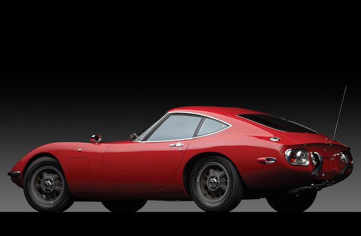 Toyota-2000-GT-1967-1970--351-geproduceerd-6