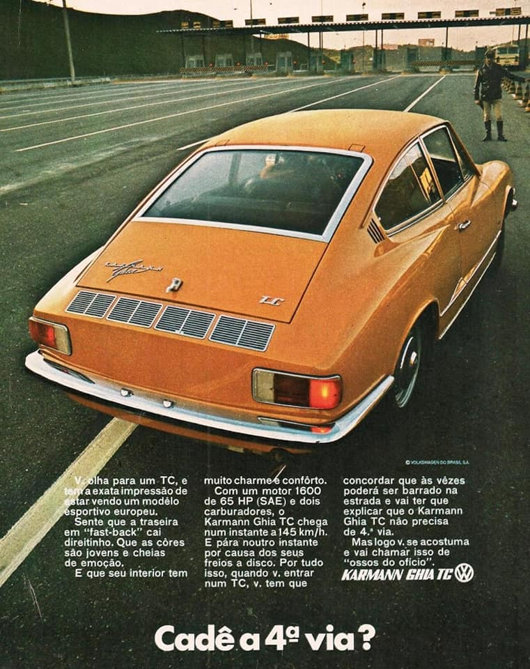 Vw-Karmann-Guia-TC--1971--1976-1