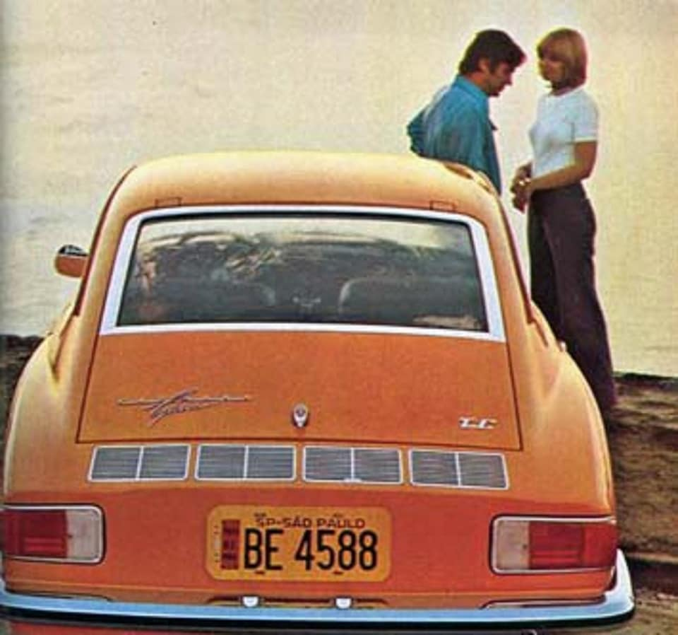 Vw-Karmann-Guia-TC--1971--1976-2