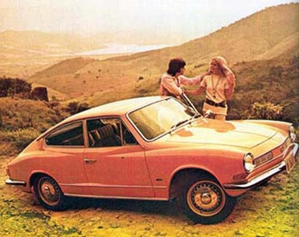 Vw-Karmann-Guia-TC--1971--1976-3