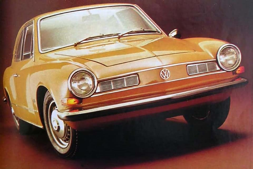 Vw-Karmann-Guia-TC--1971--1976-4