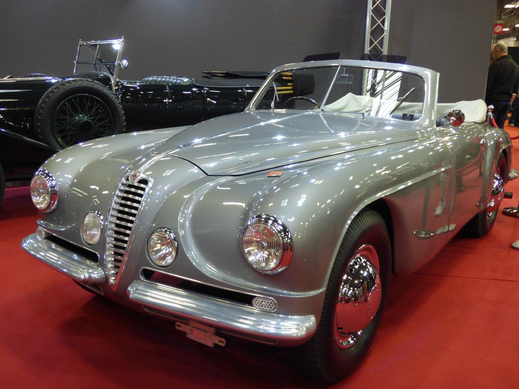 Alfa-Romeo-6C-2500-SS-Villa-d-Este-Spider-1949-Touring-1