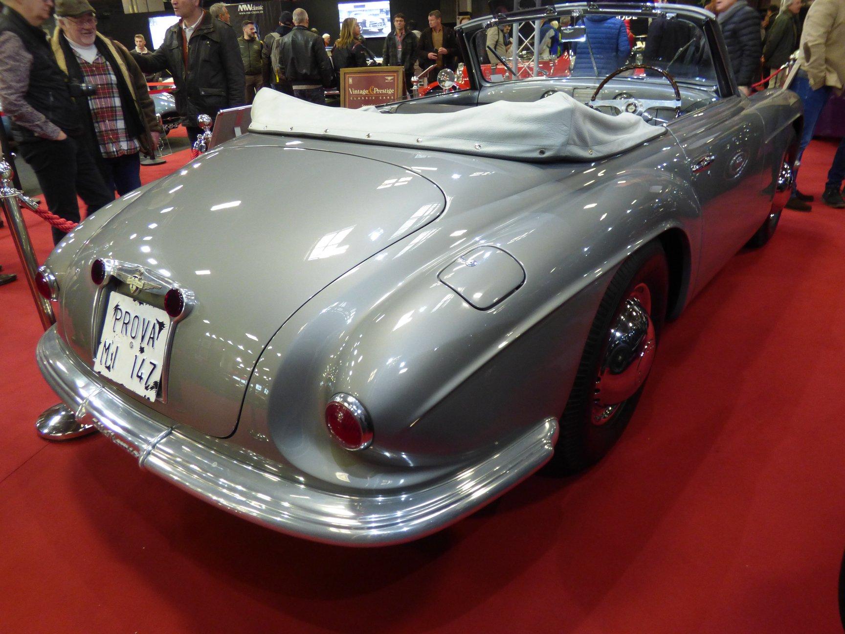 Alfa-Romeo-6C-2500-SS-Villa-d-Este-Spider-1949-Touring-2