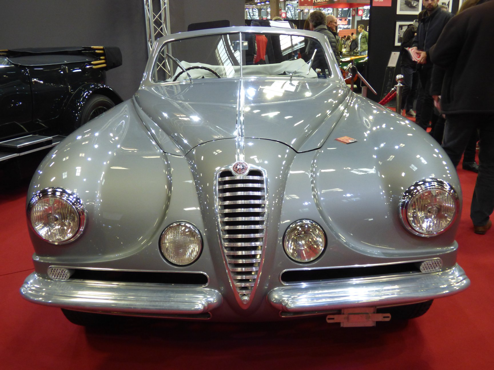 Alfa-Romeo-6C-2500-SS-Villa-d-Este-Spider-1949-Touring-3