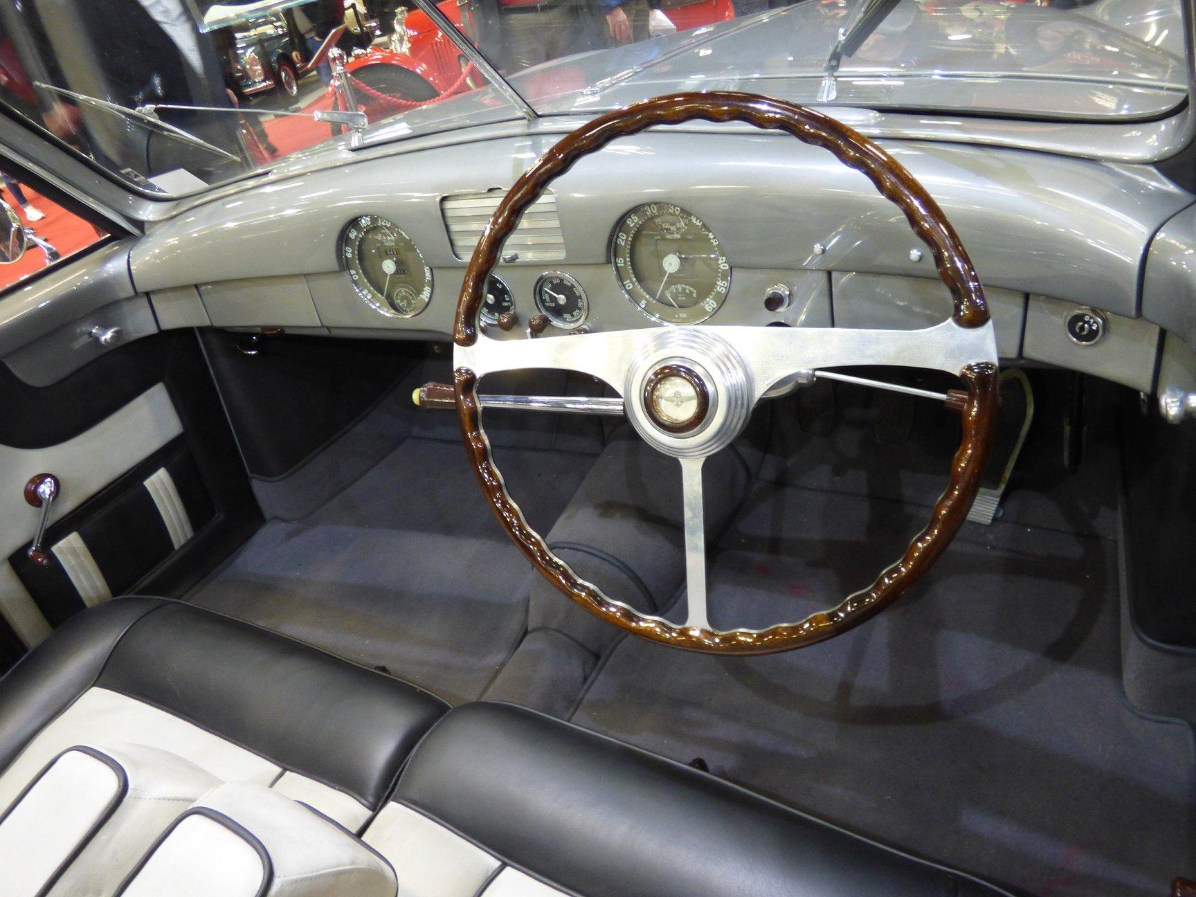 Alfa-Romeo-6C-2500-SS-Villa-d-Este-Spider-1949-Touring-4