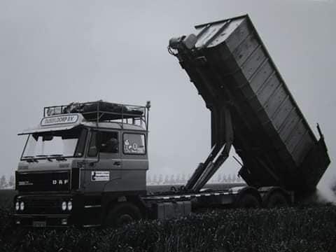 DAF-in-de-jaren-80-de-wagen-van-Gerrit-Vreeman--1