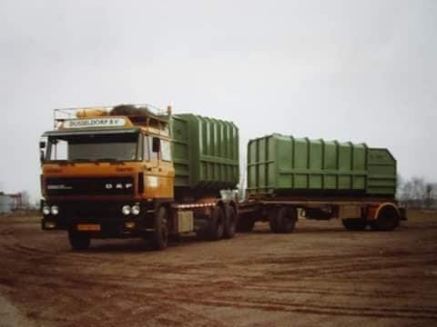 DAF-in-de-jaren-80-de-wagen-van-Gerrit-Vreeman--2