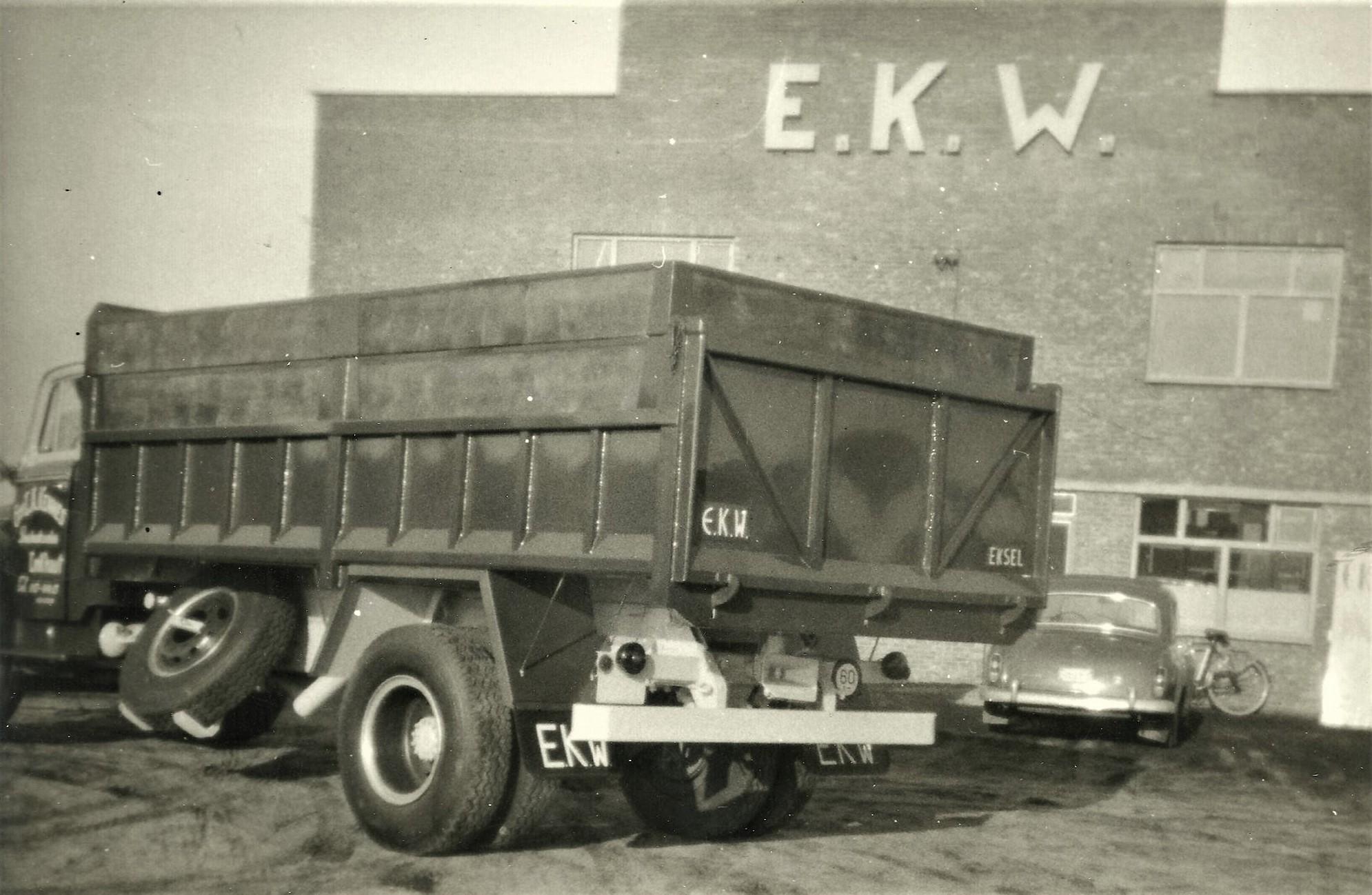 EKW20opbouw-2