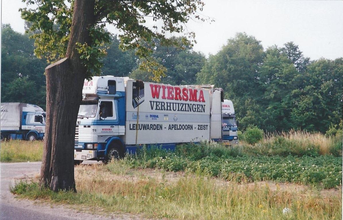 Rond-1999-reed-onze-chauffeur-door-het-noorden-van-Polen-richting-Rusland.-De-nacht-was-donker-de-wegen-glad-en-hij-passeerde-vele-viaducten-die-ruim-4-m-hoog-waren-in-een-moment-van-onbedachtzaamheid-miste--1