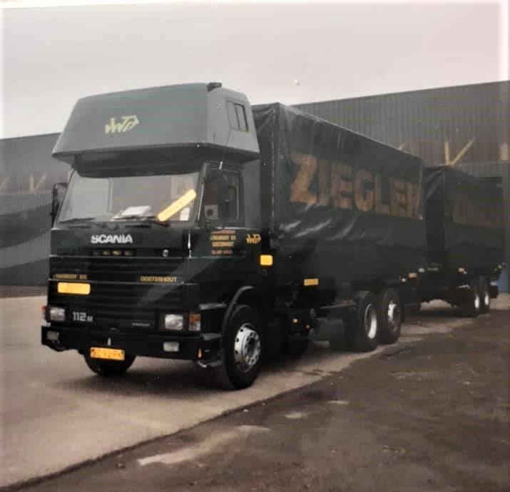 Van-Wanrooy-chauffeur-Ron-Kerremans-2