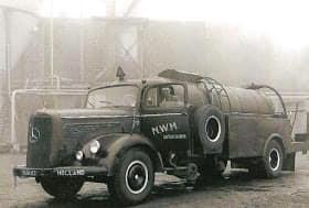 Zwarte-asfalt-wagens-5
