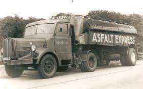 Zwarte-asfalt-wagens-7