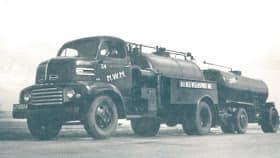 Zwarte-asfalt-wagens-9