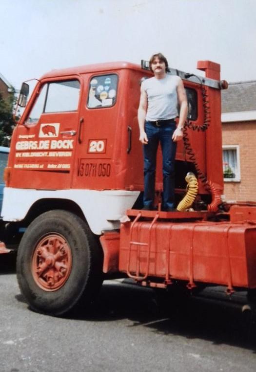 mijn-eerste-camion-bij-het-bedrijf-Roland-de-Belie-